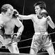 MTR: Impact Of Filipino Fighters - ESPN - http://news.google.com/news/url?sa=tfd=Rusg=AFQjCNEMTsefGzE_tfkFhkQVxOyOxFnvxgurl=http://espn.go.com/boxing/story/_/id/9155189/history-defines-love-affair-boxing-philippines -
