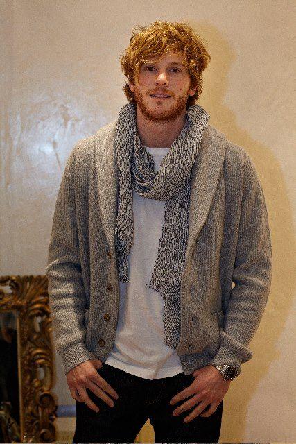 Italian Actor Stefano Masciolini Ciao Baby Pinterest