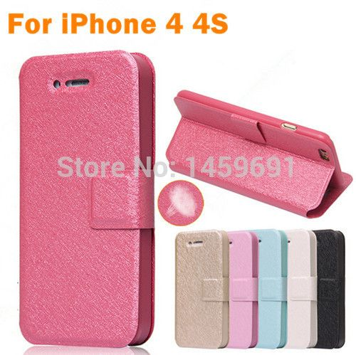 Luxury Silk Pattern Flip Cover  For iPhone 4 4G 4S Case PU Leather Phone Bags Cases With Stand Design Function // iPhone Covers Online //   Price: $ 9.95 & FREE Shipping  //   http://iphonecoversonline.com //   Whatsapp +918826444100    #iphonecoversonline #iphone6 #iphone5 #iphone4 #iphonecases #apple #iphonecase #iphonecovers #gadget #gadgets
