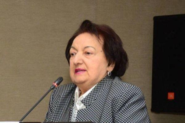 Dunya Az Com Ombudsmandan Xocali Bəyanati Nevada Abs