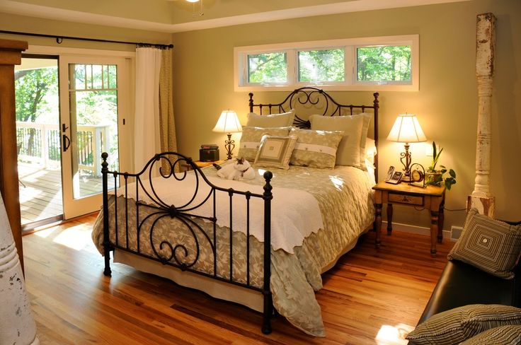 74 best images about master bedroom on pinterest neutral for Simple and sober bedroom designs