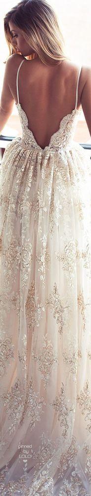 Elegant Bridal Dresses,Backless Wedding Dresses,Tulle Wedding Dresses,Long Wedding Dresses,Princess Wedding Dresses