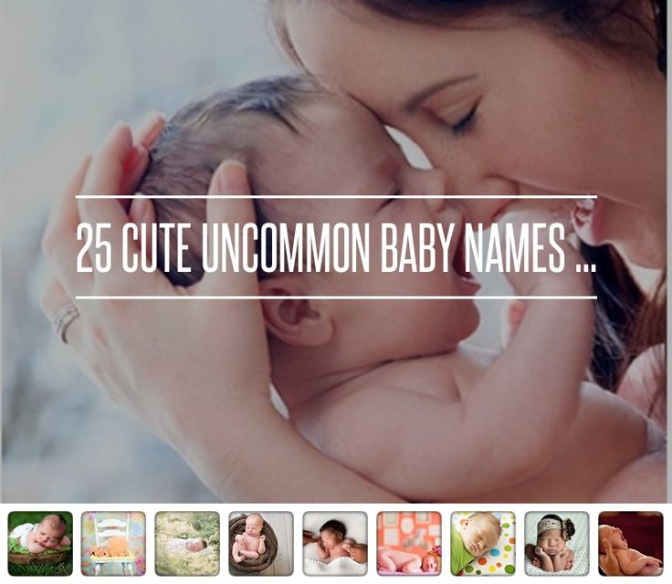 19. #Talon - 25 Cute Uncommon Baby Names ... → #Parenting #Names