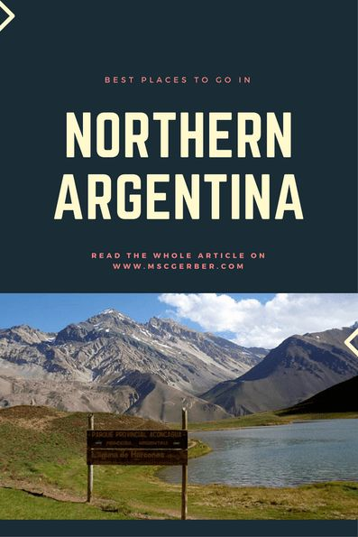 Planning a trip to Argentina or even the North of Argentina? If yes you should definitely check out some tips of a local that wrote an article for my blog. Some great advices that I used in my own journey! Argentina travel | argentina food | argentina recipes | argentina culture | argentina flag | Argentina Cars Rental | Argentina Aguilar | Argentina Garza | ARGENTINA,MI PAÍS... | Argentina: Photos and Illustrations | Argentina, mi Patria Querida! |