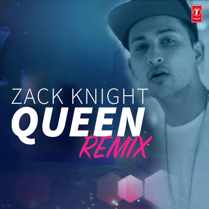 Bom Diggy Diggy Bom Bom Song Mp3: 1000+ Images About Zack Knight!!!!!!! On Pinterest