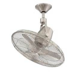 Search Oscillating ceiling fans sale. Views 22319.