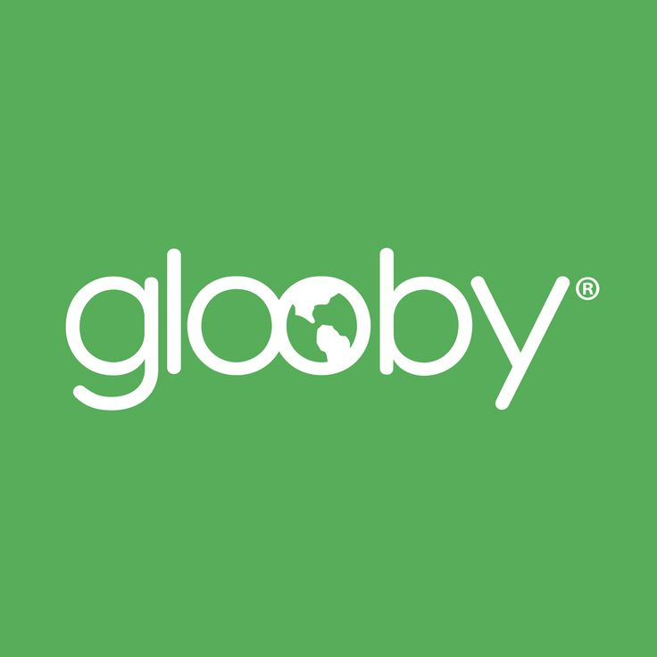 Search cheap flights and hotels with Glooby! Search among millions of deals – find the best prices – most sustainable flights and eco-labeled hotels.