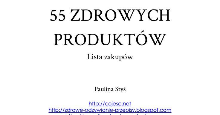 dl-55produktow.pdf