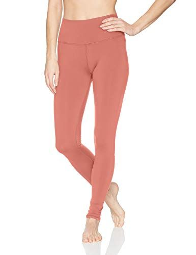 71bd656740c4d3 Great for Alo Yoga Women s High Waist Dash Legging womens fashion clothing.    57.08 -