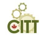 CITT - Professional education and certification in supply chain and logistics