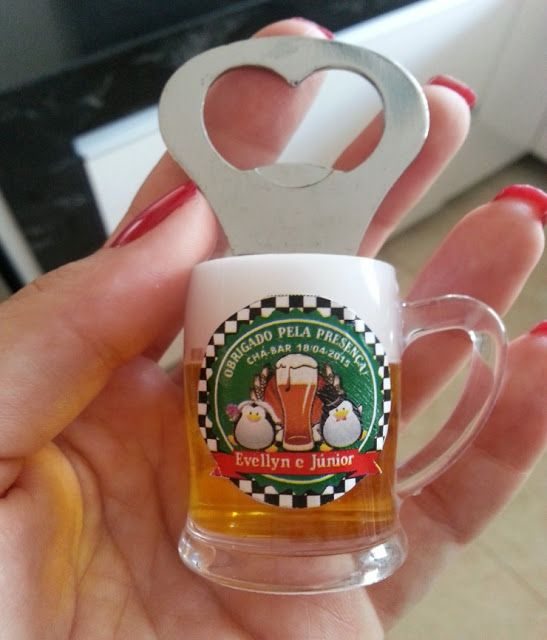 Chá bar evellyn e Juniorhttp://www.casareiembrasilia.com.br/2015/05/ola-queridos-leitores-hoje-tem-um.html