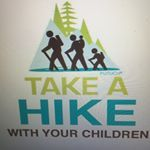 Take a Hike With Your Children - Family Safety, Packing Checklist