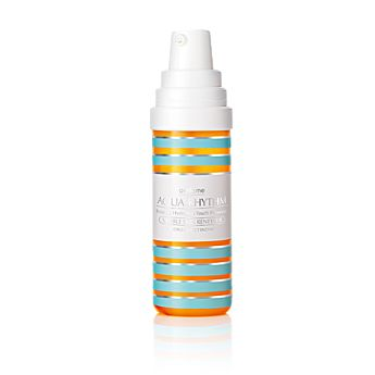 Aqua-Rhythm Intense Hydration Youth Preserve Visible Skin Renewer    Intenzivně hydratační sérum Aqua-Rhythm
