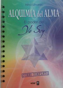 ALKIMIA DEL ALMA web