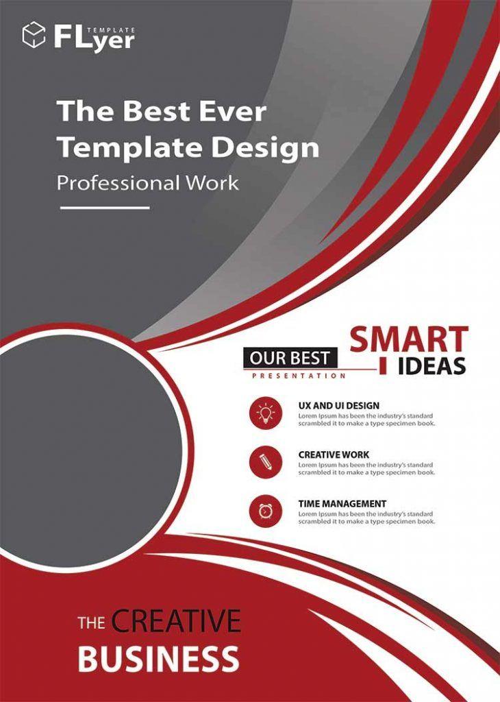 تحميل فلاير اعلاني Psd مجانا للتصميم للفوتوشوب للمصممين تنزيل مباشر 2021 Facebook Cover Photo Template Photoshop Flyer Template Visiting Card Design Psd