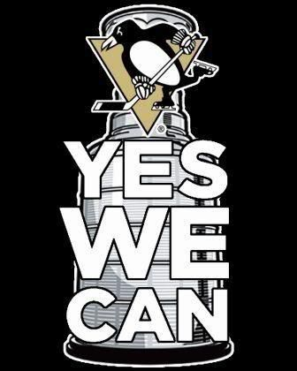Yes we can! #LETSGOPENS !!!!!!!!!