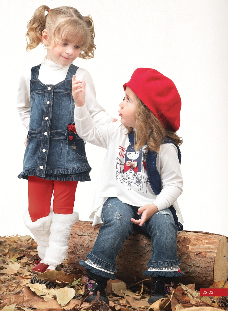 Discover an amazing selection of brand new designer baby clothes here at MatouFrance