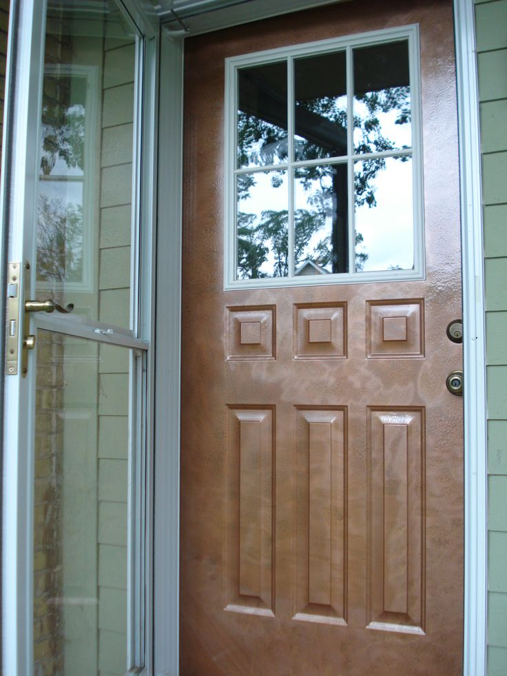 29 Best House Paint Images On Pinterest Entrance Doors