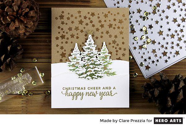 snowy-christmas-by-clareprezzia-for-heroarts