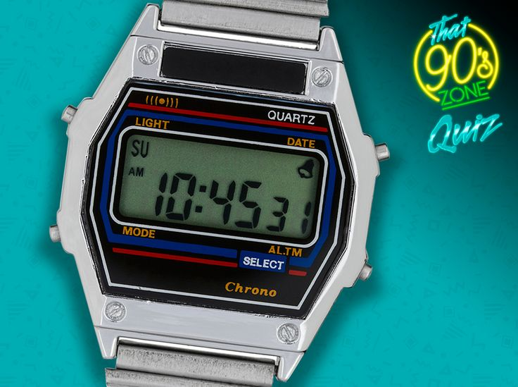 """Hurry! Today is the VERY last day to enter """"That 90's Zone Quiz"""" to be in the running to win R5,000. Compete with your friends and show them who's boss #YourDriveSince95"""