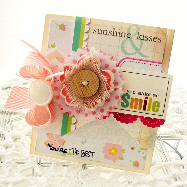 ** Chic Tags- delightful paper tags **: Cards Stockings, Flowers Cards, Cute Cards, Creative Paper, Paper Tags, Paper Trail, Cards Tags, Chic Tags, Delight Paper