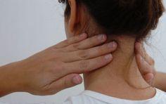 Nervo vago infiammato: sintomi, cure e rimedi - Il nervo vago infiammato, un'eventualità dolorosa: ecco i principali sintomi, le cure e i rimedi più utili.