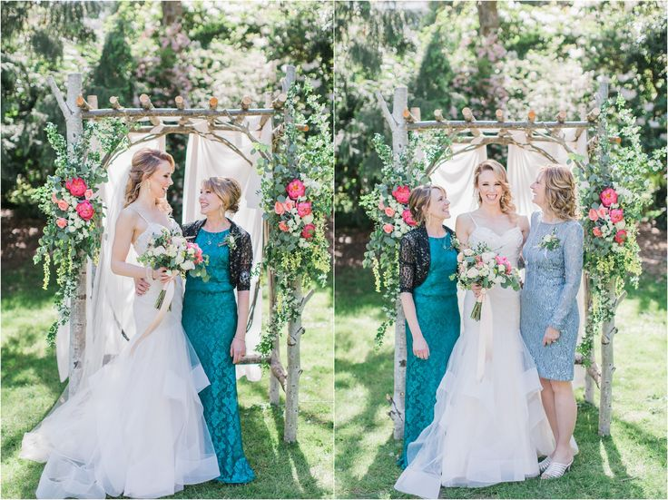 Moms are the best - Matdivad-vancouver-wedding-photographer-Granville-Island-Dockside-Brewing_0103