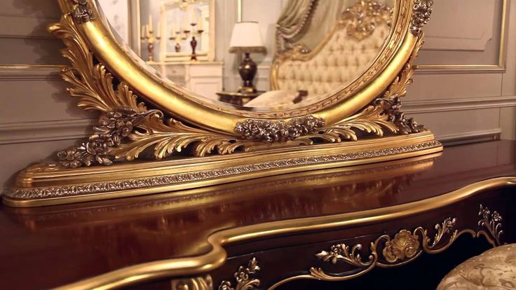 17 best new collection vimercati luxury classic furniture images on pinterest classic. Black Bedroom Furniture Sets. Home Design Ideas