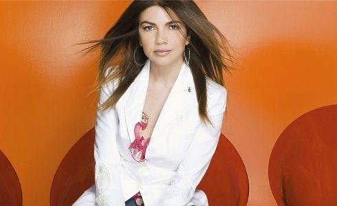 Cristina d'Avena sotto contratto Warner Music Italia