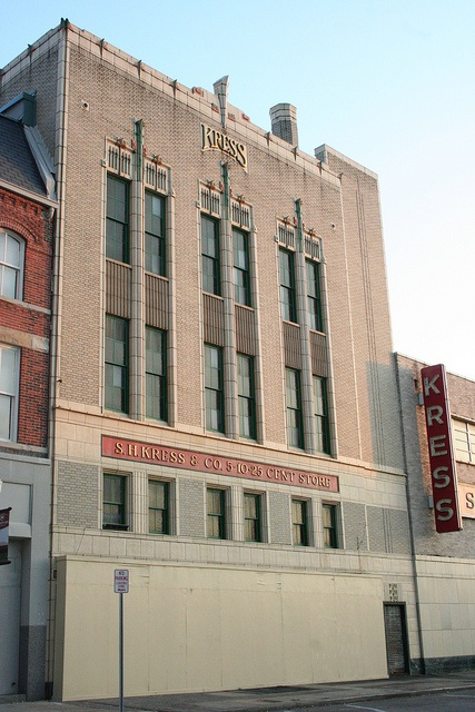 17 Best images about Meridian Mississippi on Pinterest