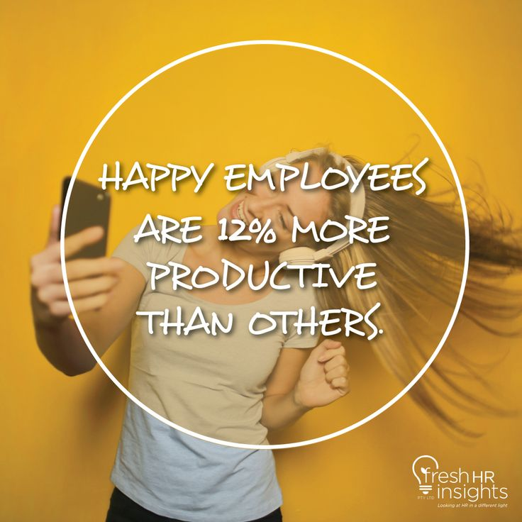Happy employees, make better decisions, proficient at managing their time, and possess other exceptional leadership skills.  #GoldCoast #TweedHeads #Newcastle #Maitland #OrmeauHills #Oxenford #PacificFair #PacificPines #PalenCreek #Thursdate #FunFact #Trivia #Didyouknow