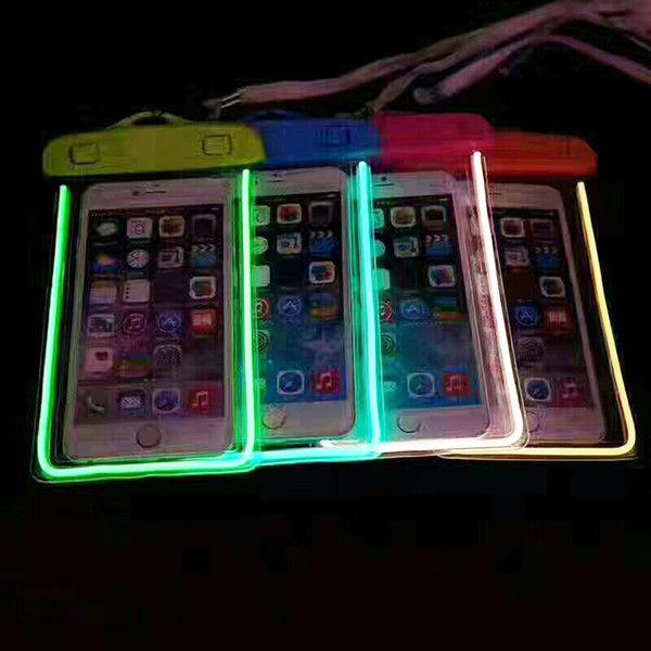 coque pour aller sous l'eau iphone 7 | Iphone, Iphone 7 ...