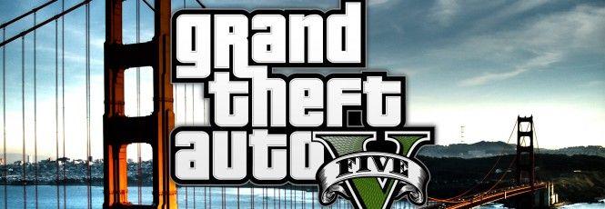 A quatro dias do lançamento oficial nos EUA, o aguardado jogo GTA V vazou e está sendo compartilhado ilegalmente em sites de torrents, como The Pirate Bay e Torrent Reactor. Oslinksapontam para arquivos de 16GBcom uma suposta versão do jogo para Xbox 360. A RockStar não se pronunciou sobre o cas