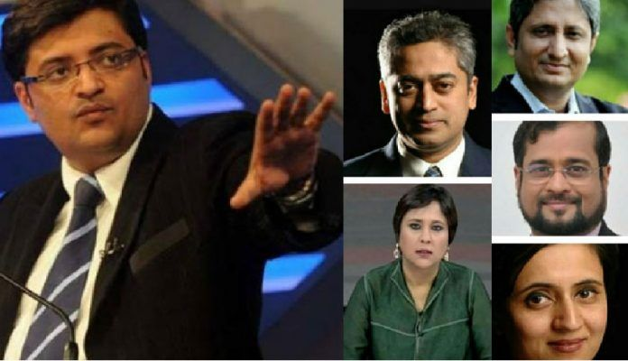 http://postcard.news/why-arnab-goswami-is-considered-the-best-to-handles-traitors/