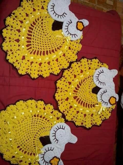 Lenceria De Baño Elaboracion:Pin de Barbara Pearcy en Cool Beans