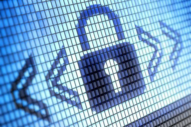 Bu Şifreleri Kullanmayın | TeknoMaster | Teknoloji Blogu  & Teknoloji Haberleri  http://www.teknomaster.net/