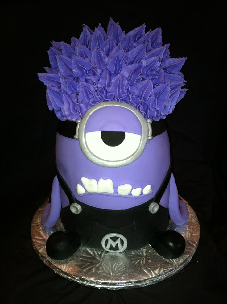 207 best images about birthday board on Pinterest Purple ...