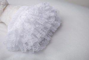 nappy-cover-white-ruffle