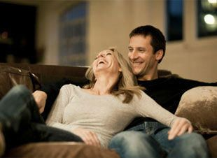 Focusing on your relationship after baby - Practical Parenting Magazine - Yahoo!7 Lifestyle