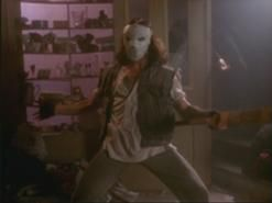 casey jones tmnt movie - Bing Images