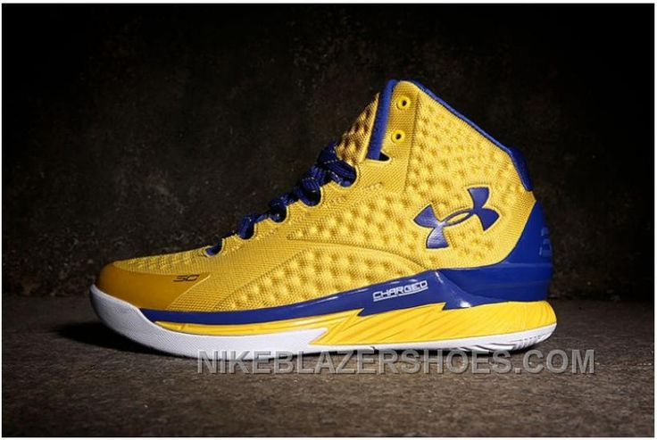 https://www.nikeblazershoes.com/hot-stephen-curry-mri-reveals-grade-1-mcl-sprain-to-be-re.html HOT STEPHEN CURRY MRI REVEALS GRADE 1 MCL SPRAIN TO BE RE Only $85.00 , Free Shipping!