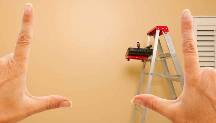 How to Select a Commercial Painting Contractors http://localpainting.blogspot.com/2017/04/how-to-select-commercial-painting.html