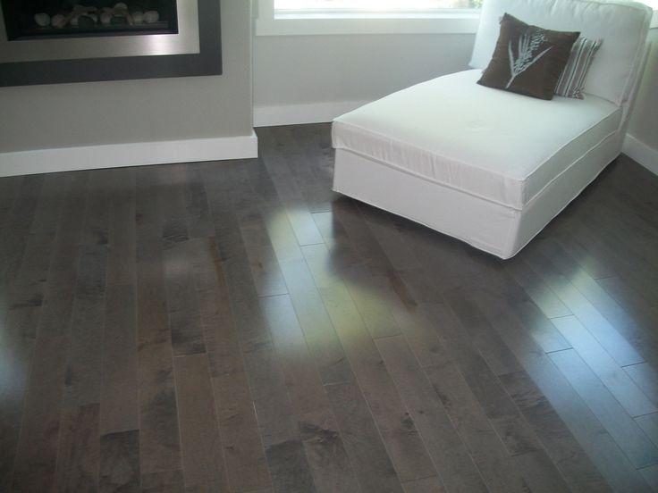 10 Best Images About Floor On Pinterest Flooring Read