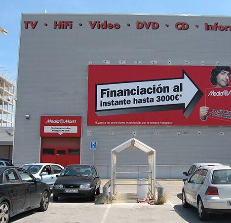 http://jocu.es/wp-content/uploads/catalogo/vallas-publicitarias/jocu-vallas-publicitarias-2.jpg