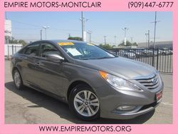 2013 #Hyundai #Elantra GLS www.empiremotors.org #honda #toyota #ie #ford #la #chevy #losangeles #dodge #OC #infiniti #corona #nissan #riverside #BMW #colton #victorville #mercedes #lexus #bakersfield