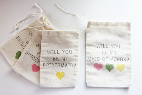 100+ Best Fiji Wedding Gifts Images By Bula Bride On