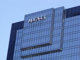 Hyatt hotels launches sustainability plan for 2020. This pin link to sustainability and CSR American hotel company Hyatt has outlined a series of ambitious targets for 2020 to reduce water and energy use and boost sustainability in other areas, with the aim of becoming a blueprint for the sector.The hotel industry has been regardless of the cost and luxury in people's minds.  This hotel is the first to set an example, which is not easy. I think this is a manifestation of social…