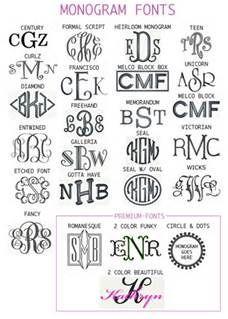 free monogram fonts bing images more free monogram 1248 67