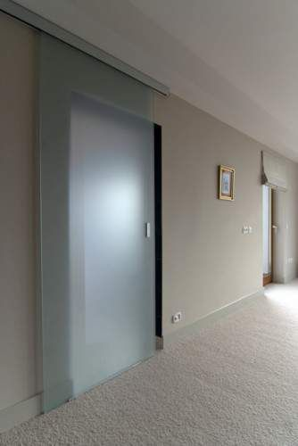 vinilos para puertas correderas de cristal - Buscar con Google
