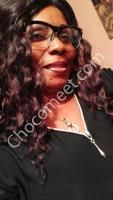 Chocomeet - Meilleur site de rencontre Africaine et Antillaise - Rencontre black